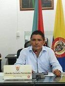 Tambi�n rechazado proyecto de vigencias futuras en el Concejo de Yopal