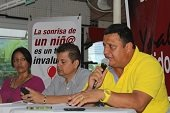 Este martes se inauguran los juegos intercolegiados del programa Sup�rate, fase Regional Orinoqu�a - Amazon�a