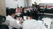 Presidente del Concejo de Yopal considera que faltan estudios para aprobar adquisici�n de predio en donde se construir� PTAP