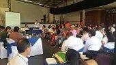 En Casanare se tienen identificadas 27 mil v�ctimas del conflicto