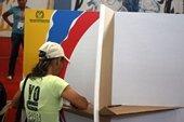 Empieza a escucharse sonajero de candidatos en Casanare