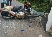 5 personas murieron en accidentes en moto durante el fin de semana en Casanare
