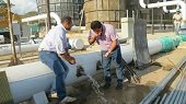 En etapa de indagaci�n en la fiscal�a est� el proceso penal por problem�tica del agua potable en Yopal