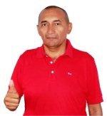 A las urnas revocatoria del mandato del alcalde de Paz de Ariporo Edgar Bejarano Garc�a