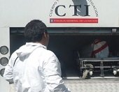 Una persona muri� en accidente de tr�nsito en la v�a Yopal - Aguazul