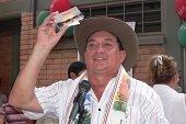 Tambalea proceso contra ex gobernador de Arauca Julio Acosta