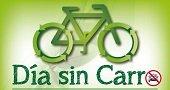 Vehículos que no acaten restricciones en día por la movilidad limpia en Yopal serán inmovilizados