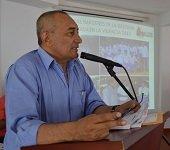 Alcalde de Paz de Ariporo rinde cuentas hoy a su comunidad