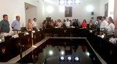 """Viernes y s�bado continua """"festival"""" de aprobaciones en el Concejo de Yopal. Concesiones de terminal y Alumbrado P�blico"""