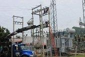 Corte de energ�a el�ctrica este domingo en amplio sector de Yopal, Nunch�a, Paya, Pisba y Labranzagrande
