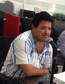 Ciudadan�a de Yopal se re�ne esta tarde para asumir una posici�n frente a las concesiones que est� por aprobar el Concejo