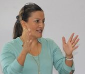 120 docentes casanare�os cumplieron primera fase de programa de fortalecimiento de lengua extranjera Ingl�s