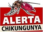 Primer caso confirmado por laboratorio de Chikungunya procede de Villanueva