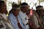 Admitida demanda de Restituci�n de derechos territoriales de la comunidad ind�gena Sikuani en el Meta