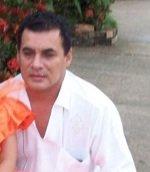 Muri� funcionario de la Gobernaci�n en accidente de tr�nsito en Yopal