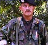 Brigada XVI neutraliz� integrantes del frente 38 de las Farc en Recetor