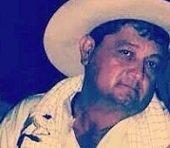 Un muerto y dos lesionados en accidente de tr�nsito en San Lu�s de Palenque