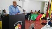 Entutelado Alcalde de Paz de Ariporo Edgar Bejarano por el derecho a la honra y el buen nombre