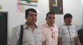 Concejo de Yopal aprob� vigencias futuras. Garantizada canasta educativa en 2015