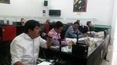 Hoy debate en el Concejo de Yopal sobre el futuro del colegio Centro  Social La Presentaci�n