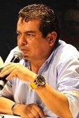 DNP desaplaz� 25 mil millones para financiar proyectos en Casanare
