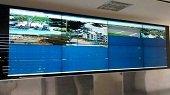 Contratista realiza ajustes t�cnicos a 43 nuevas c�maras de seguridad instaladas en Yopal
