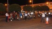 En Yopal prohibido tr�nsito de motos durante fines de semana y d�as festivos de 11 de la noche a 4 de la ma�ana