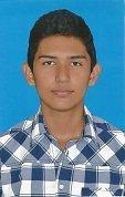 Estudiante de Yopal ocup� primer lugar en Pruebas ICFES Saber 11 a nivel nacional