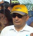 Se le acabaron las apelaciones al Alcalde de Paz de Ariporo. En firme revocatoria a las urnas