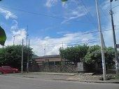 Sigue en vilo situaci�n de la sede del Colegio Centro Social La Presentaci�n de Yopal