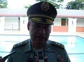 Este viernes se instalar� en Casanare nueva estructura de la Polic�a fiscal y aduanera POLFA