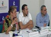 Revisi�n t�cnica, administrativa y financiera realizar� la Superintendencia de servicios p�blicos a Enerca