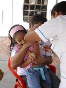 Este s�bado en Yopal jornada adicional de vacunaci�n para ponerse al d�a