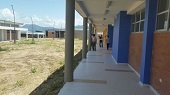 Colegio Llano Lindo de Yopal celebra Semana Institucional