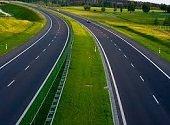 Agencia Nacional de Infraestructura  present� proyecto del corredor vial Villavicencio-Yopal