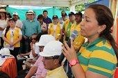$8.400 millones invertir� Gobernaci�n en construcci�n de 300 viviendas para reubicar familias en Yopal