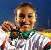 Atletas casanare�os obtuvieron medallas de oro y plata en Juegos Universitarios Nacionales