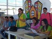 300 nuevas familias beneficiarias de subsidios de viviendas en Yopal