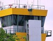 Comit� de Peligro Aviar de Yopal evalu� actuales riesgos en la operaci�n del aeropuerto Alcarav�n