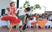 """Fase Departamental y Nacional del Festival """"Garcero del Llano"""""""