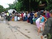 $4700 millones m�s para carrotanques en Yopal