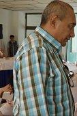 El 21 de diciembre Paz de Ariporo decidir� si se queda o se va el Alcalde Edgar Bejarano