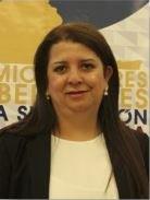 """Alcaldesa de Man� entre las finalistas al Premio """"Mejores gobernantes en la superaci�n de la pobreza"""""""