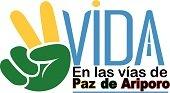 Alcalde de Paz de Ariporo se le atraves� a Campa�a de seguridad vial.  Es el segundo municipio con m�s accidentes