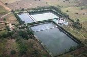 Planta de tratamiento de Aguas residuales de Yopal no est� cumpliendo con la normatividad ambiental vigente