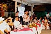 Alcald�a de Yopal aclar� que a�n no est�n definidas orquestas que participaran en las fiestas