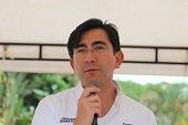 70 mil millones de pesos invertidos en TICs en Casanare