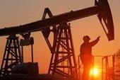 En 4 municipios de Casanare Mintrabajo priorizar� contrataci�n de mano de obra local en zonas petroleras