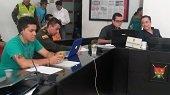 Muchos recursos para seguridad en Yopal, pero pocos resultados