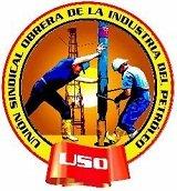 USO realiza Foro Ambiental en Paz de Ariporo este domingo